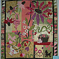 Poodle_mamas_garden_by_joanna
