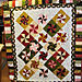 Peggys_louisiana_quilt_in_pat_sloan_fabs