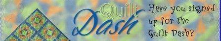 Quiltdash2