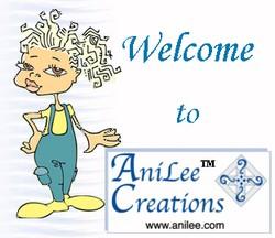 Anilee