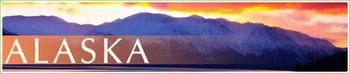 Alaska_banner