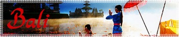 Bali_banner