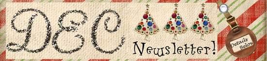 12-4-08 QH newsletter heading