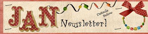 1-4-09 QH newsletter heading