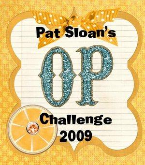 http://patsloan.typepad.com/.a/6a00d8341c976153ef010536f3effa970c-pi
