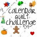 Calendar3x2button