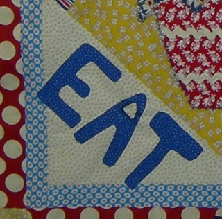 Pat sloans quiltershome pat sloans free pattern page a free alphabet spiritdancerdesigns Choice Image