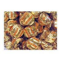 Mini-Reese-s-Peanut-Butter_309DD099