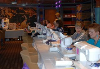 2009 cruise class1
