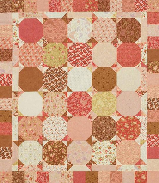 Pat Sloans Quiltershome Pat Sloans Free Patterns
