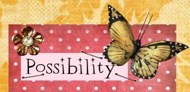 1 - Possibility