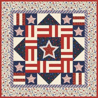 Stars-n-stripes-V7