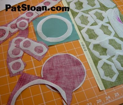 Lucky Charms kit post 3 pic 13