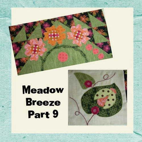 Meadow breeze part 9 pic 1