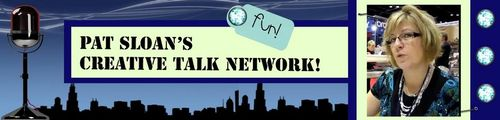2010 Creative Talk Network blog banner V2