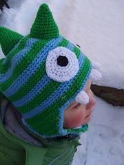 Dinosaur Afghan  Pillow, Annie's crochet patterns | eBay