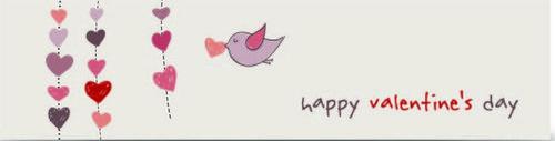 Valentines_banner2