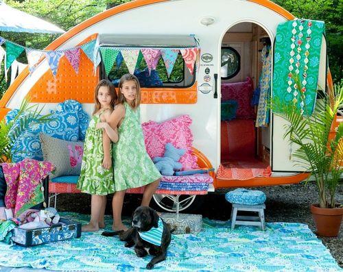 Pic 3 jennifer p caravan