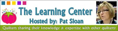 The-learning-center-banner