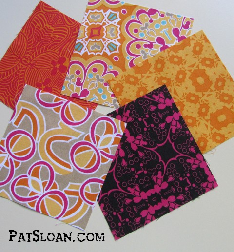 Pat sloan fabric friday 3