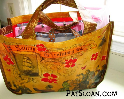 Pat sloan sewing kit post 1