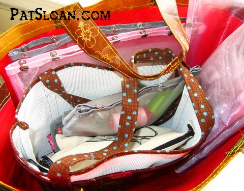 Pat sloan sewing kit post  2