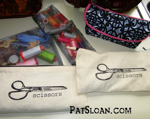 Pat sloan sewing kit post  4