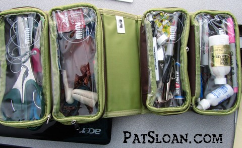 Pat sloan sewing kit post  6