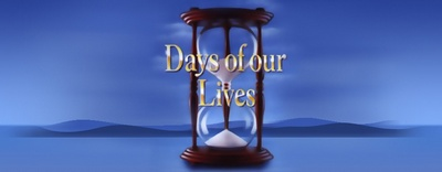Days_of_our_lives