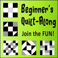 Beginner-quilt-along-200