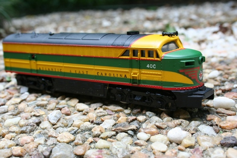 TrainJPG