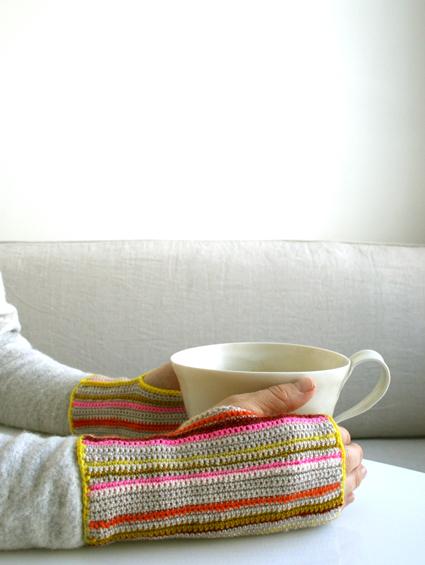 Crochet-mitts-beauty-425
