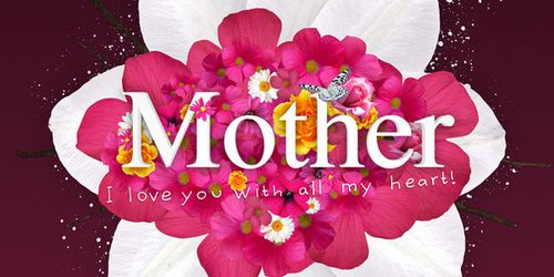 Happy-Mothers-Day-2012-Pictures-Card-Ideas-HD-Wallpapers-Quotes-Facebook-Timeline-Covers