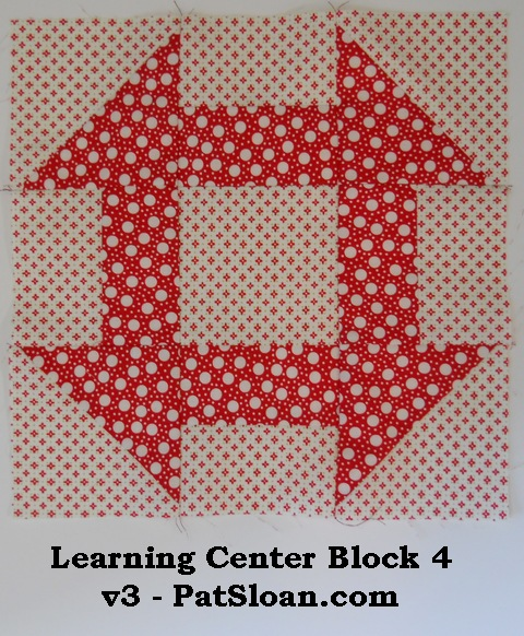 Pat sloan LC block v3