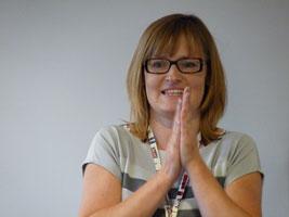 Lynne goldsworthy-bio
