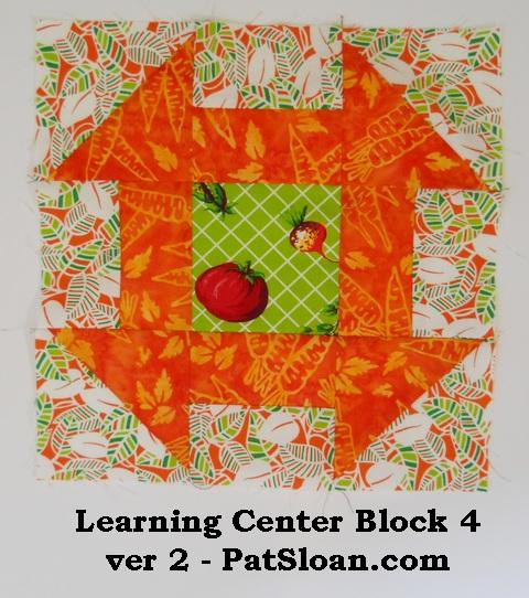 Pat sloan LC block 4 v2