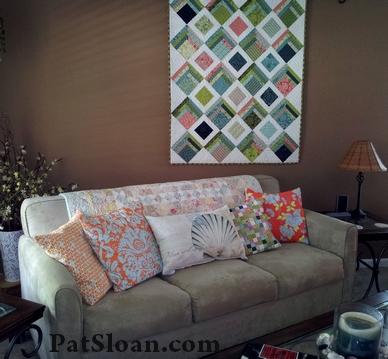 Pat sloan living room 3