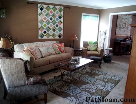 Pat sloan living roomfinal