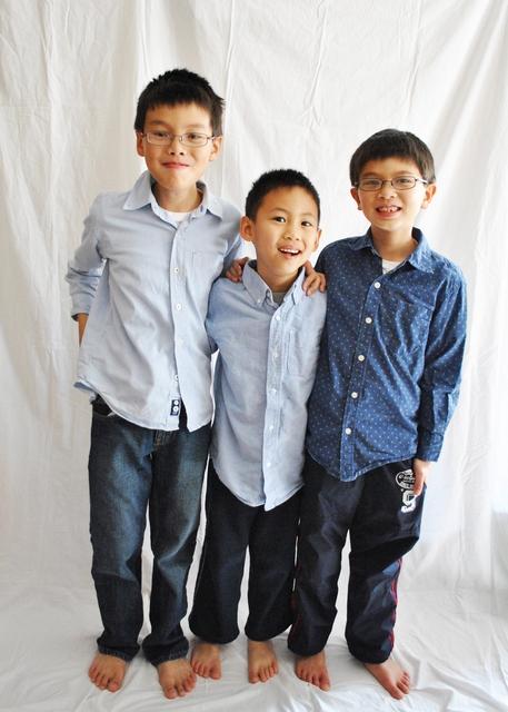 3boys-2