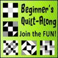 Beginner-quilt-along-125