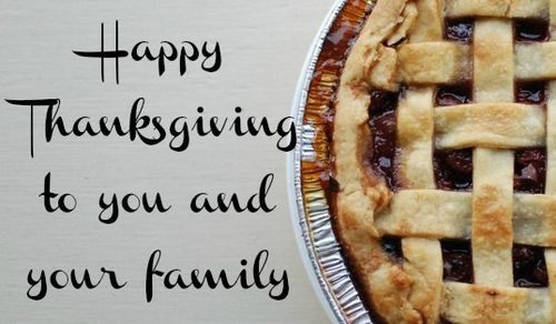 Happy Thanksgiving pie_facebook_cover