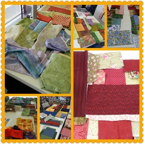 pat sloan sewing machines2.jpg