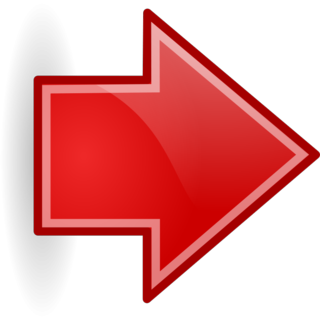 Arrow_red right
