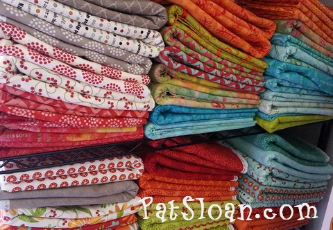 Pat sloan bobbins and bits with moda fabric6