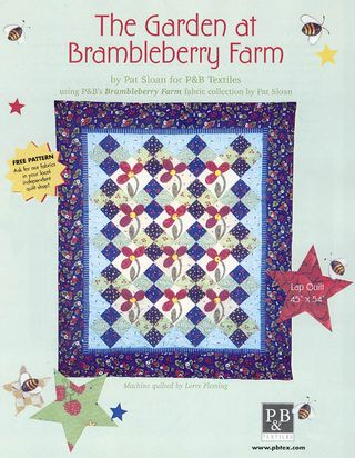 Brambleberry_garden_cover