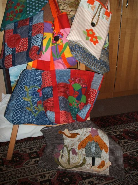 Jenny Wethmar jenny wethmar co za quilt bags and abigail 044