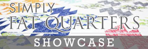 SFQ-showcase-banner