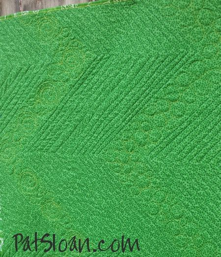 Pat sloan boulevard in my fabric 2