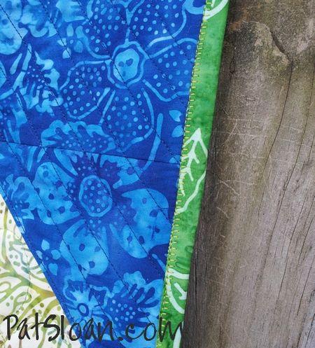 Pat sloan boulevard in my fabric 6