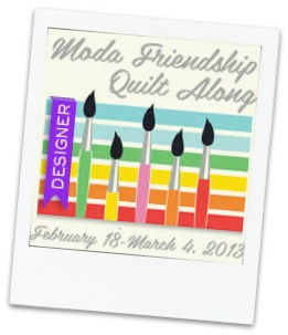 Moda-friendship-qa-designer